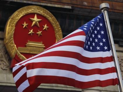 """Basta calunnie"": così la Cina può risponde a Usa e Ue"