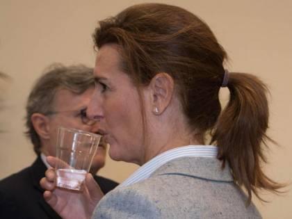 Chi è Marina Caprotti, alla guida operativa di Esselunga