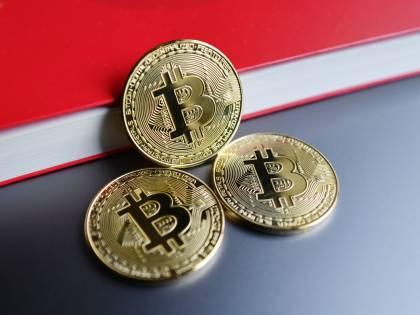 """""""Bitcoin pericolosi"""": cosa c'è dietro questa frase"""
