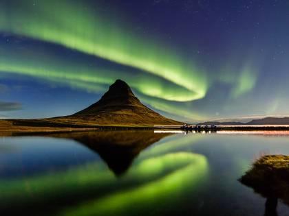 Islanda, meta on the road in pensione: cosa vedere e prezzi