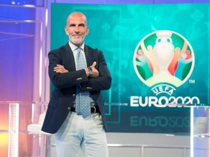 """Di Canio a 360 gradi: """"Italia, Donnarumma e Lukaku: vi dico tutto"""""""