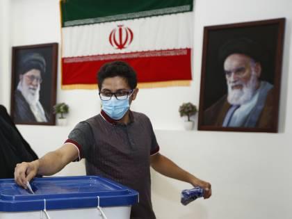 Sfiducia e delusione: ecco perché Teheran rischia