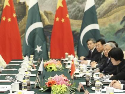 Alleanza sempre più salda: ecco il nuovo patto asiatico