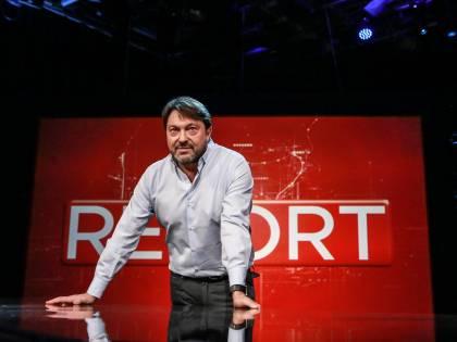 """La bufala di """"Report"""": non deve svelare fonti ma dare atti pubblici"""