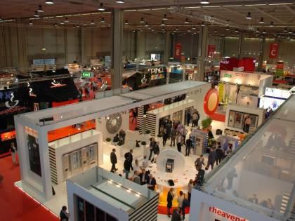 Venditalia 2022, tutte le novità del WorldWide Vending Show