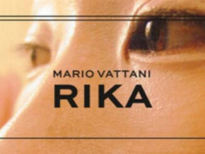 """""""Rika"""", una lezione ammirevole di passione e coraggio"""