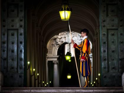 """La crisi col Vaticano che impugna il ddl Zan. Oggi parla il premier: """"Dobbiamo mettere il governo al riparo"""""""