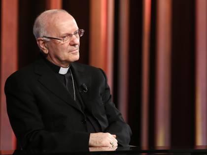 """""""Fedez ha detto fesserie. Il Vaticano paga le tasse, ecco qui tutte le cifre"""""""