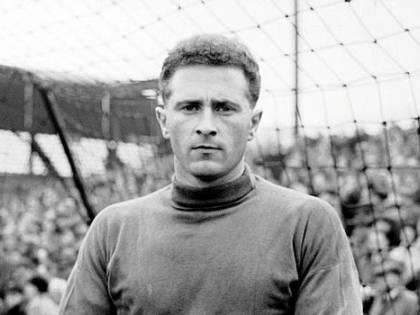 Morto Harry Gregg, salvò  Bobby Charlton dalla tragedia di Monaco