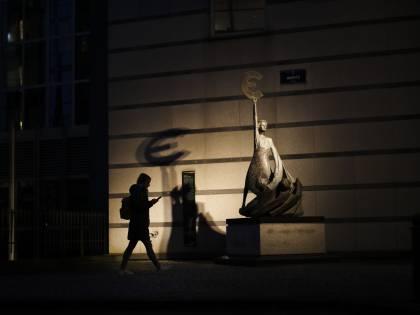 I nuovi paladini dell'austerità: ecco il piano dei tecnocrati Ue