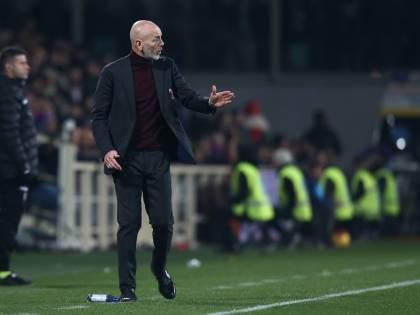 Caos Boban-Gazidis, i tifosi del Milan insorgono sui social. Pioli si dimette dopo la Juventus?