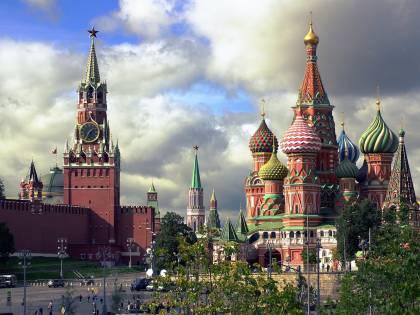 """Caso La Stampa-Russia, insorge il Pd: """"Intervenga la Commissione Ue"""""""