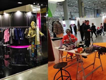 Moda, i saperi e i valori dell'alto artigianato a TheOneMilano
