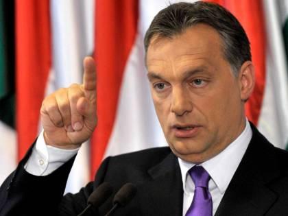 "Migranti, la Bulgaria sfida la Ue: ""Seguiremo la linea di Orban"""