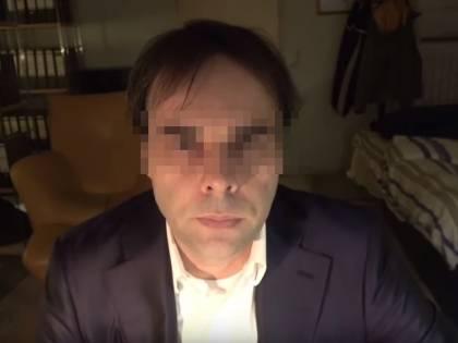 """Hanau, la video-confessione del killer: """"Annientare chi non possiamo espellere"""""""