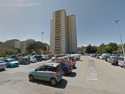 Falsifica pass parcheggi: condannato a sette mesi