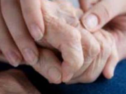 Parkinson, nuova scoperta contro gli effetti collaterali delle terapie