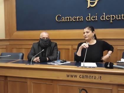 """Coronavirus, Santelli contro Conte: """"Blocca le nostre terapie intensive"""""""