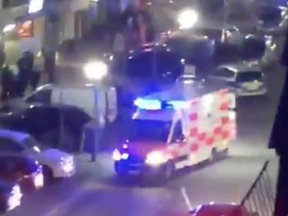 Germania, strage ad Hanau: il killer trovato morto in casa