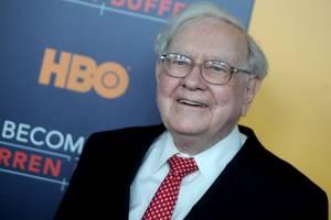 "Opa Generali su Cattolica. Arriva il ""Sì"" di Buffett"