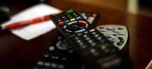 Nuovo digitale terrestre, cambi tv e vedi pure peggio: scoppia la polemica