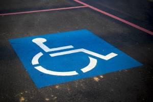 Roma e il problema del trasporto disabili per 4mila bambini