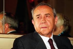 Mafia e Stato: la lezione di Sciascia