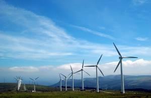 Il mercato energetico ai tempi del Covid-19