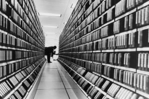 Governance e coordinamento: così possono cambiare i servizi segreti