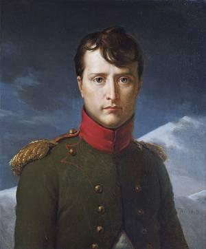 L'amore segreto di Napoleone all'Elba