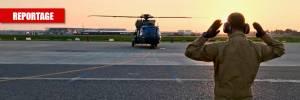 Iraq: gli Usa da forza di occupazione a consiglieri