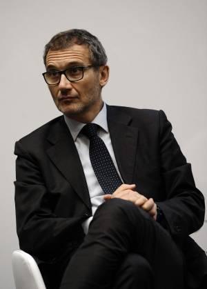 """""""Il giustizialismo grillino sta morendo: al governo si fatica a essere duri e puri"""""""
