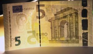 Cambiano le buste paga degli statali: chi avrà 1500 euro