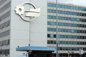 Mediaset, chiuso l'accordo con Vivendi. Fininvest sale oltre il 50%