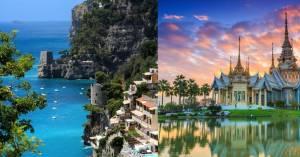 Turismo, Bit Digital riaccende la voglia di vacanze