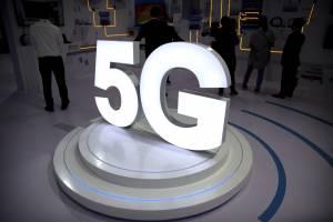 5G e cybersicurezza: il nuovo mix vincente per le utilities