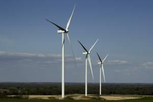 Come le nuove tecnologie cambiano il mondo dell'energia