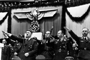 Il piano segreto della Germania: così voleva invadere l'America