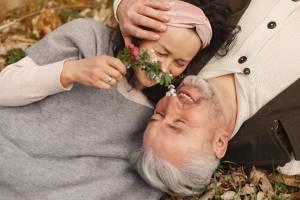 Single a 60 anni: consigli per trovare l'anima gemella