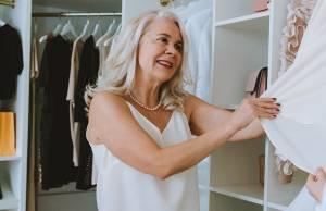 Vintage, l'armadio degli over vale una fortuna: come vendere gli abiti