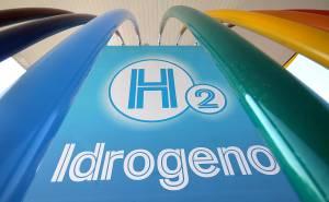 La rivoluzione dell'idrogeno e la sfida dell'efficienza