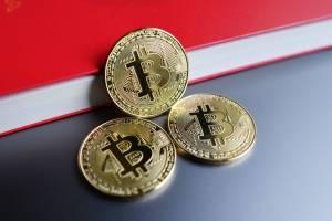 Dal mining al trading online: investire (e guadagnare) nelle criptovalute