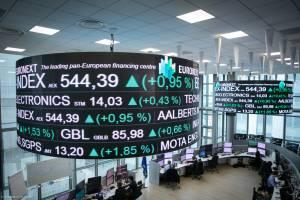Borsa Usa pazzesca: di nuovo sui massimi storici