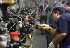 """Spunta la """"tassa Covid"""": botta di 2,5 miliardi sulle imprese italiane"""