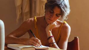 Come vincere la solitudine dopo i 60 anni