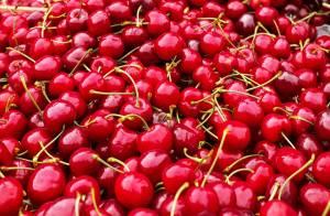 Le ciliegie e i loro benefici: ecco perché consumarle a tavola