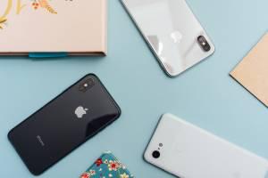 L'accessorio Apple che farà impazzire gli ipocondriaci