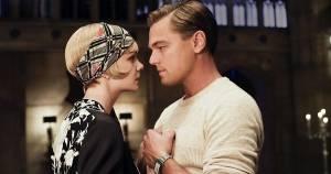 Il grande Gatsby spacca DiCaprio e Robert Redford