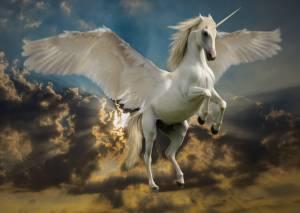 Pegasus e le guerre cyberspaziali