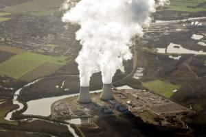 """Scoppia la bolla """"nucleare"""": il problema che l'Ue non può ignorare"""